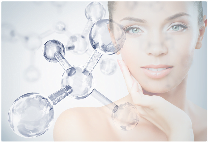 The Power Of Hyaluronic Acid to Treat Vaginal Dryness